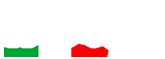 Triride UK Logo